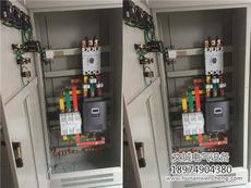 供应软启动控制柜 软启动器