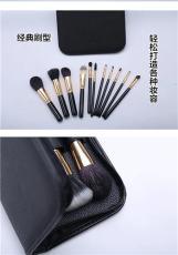 厂家直销化妆刷出口外贸爆款美妆工具化妆刷