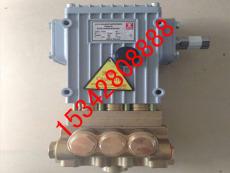 P51/135-90高壓泵