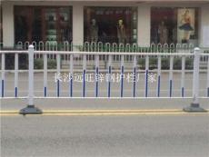 长沙锌钢护栏厂家价格