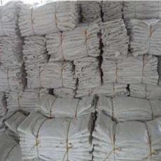 供青海海西编织袋和海东水泥袋销售