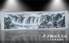 淄博市印刷字画批发