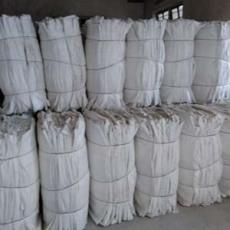 供青海海北吨袋和海南吨包销售