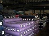 深圳長期回收庫存布料收購庫存布料
