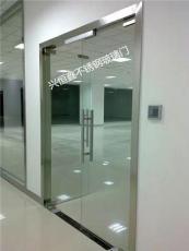深圳12厘钢化玻璃门无框玻璃门维修密码锁