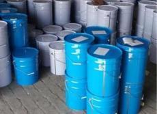 供甘肃海石湾工业重防腐涂料和红古油漆