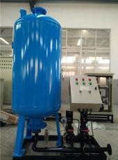 喷塑罐体定压补水装置自产自销厂家