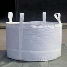 供青海格尔木集装袋和德令哈圆形集装袋供应