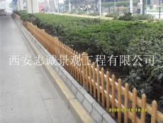 三明市建宁县工程围挡欢迎来电