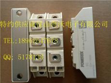 直销CD411899B CD411899C进口二极管模块