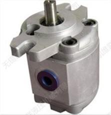 CBWma-F3.5-ALP CBWmb-F3.5-ALP 齿轮油泵