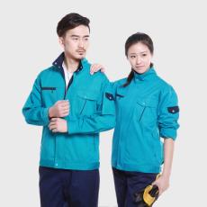 泰安工作服设计定做专业生产厂家 厂家直销