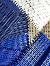 上海高浪模组网带有限公司