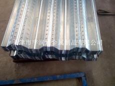 市场上楼承板最新的价格-镀锌楼承板特价