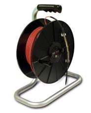 美国Fisher 7-WLT水位指示器