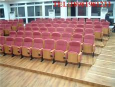 泸州礼堂椅 有名的礼堂椅生产厂家致远批发