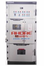 供应安徽得润电气自主品牌一拖一手动旁路柜