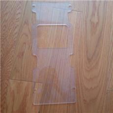 徐州有机玻璃板材