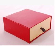 专业印刷 彩页画册 楼盘折页 海口纸箱厂