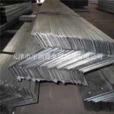 供应宇润通 Z型钢冷弯热轧金属建材z型钢