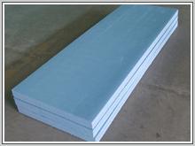 惠州XPS擠塑板批發價格