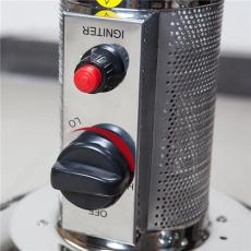 乌鲁木齐燃气取暖器 昌吉伞型取暖器