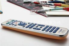 E360三合一学习型万能遥控器 众合牌遥控器
