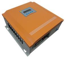 240V太陽能控制器-DC240V80A光伏充電控制器