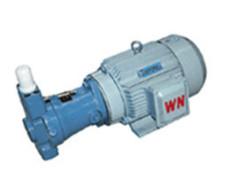 10CCY-Y112M-4 10CCY-Y132S-4 油泵電機組