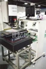出售OGP ZIP250影像测量仪/三次元测量仪