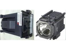 松下PT-SLX60投影機C燈泡