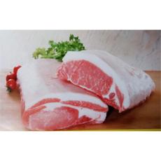 舟山黑豬肉養殖場 舟山香豬肉合作社