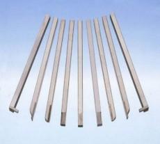 东莞自动车刀厂家 UF40自动车刀不锈钢专用
