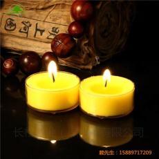 酥油灯黄色蜡烛颜料 进口透明蜡烛颜料