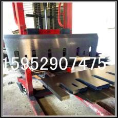 日照BX216型木片机刀片 新闻报道哪有生产