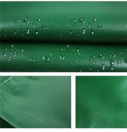 杭州帆布厂耐磨篷布 三防雨布防雨油布