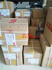 现货供应ABB低压电容器 - CLMD系列