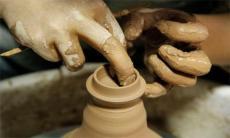 陶藝培訓班