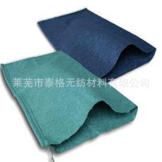 生态袋 边坡绿化生态袋 护坡生态袋