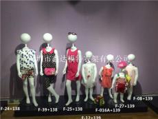 汕头品牌童装模特道具生产厂家 千种款式