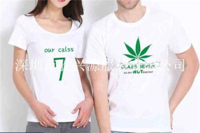 陈江工作服订做 镇隆T恤厂服批量生产厂家