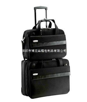深圳防水工具箱厂家订做便携式仪器设备箱