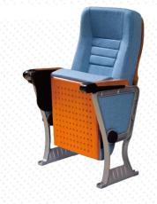 厂家直销铝合金会议椅