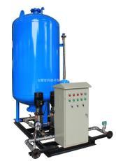 合肥定压补水排气装置专营店