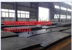 销售中厚板Q235热轧中板 钢板加工 重庆现货