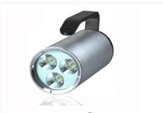 RJW7101手提式防爆探照燈