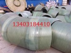 天津玻璃钢管道 品种全质量优 常年供应