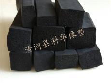 方形橡胶密封条