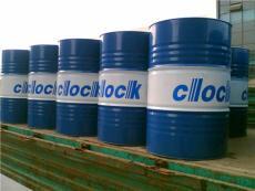 江苏液压油 克拉克液压油生产研发一站式