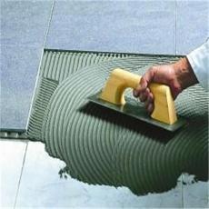 广东高分子益胶泥 瓷砖粘结剂
